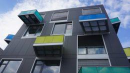balconies-1569683_640