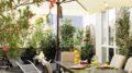 fin ny terrasse