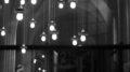 lamper lys